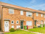 Thumbnail to rent in Cranidge Close, Crowle, Scunthorpe