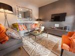 Thumbnail to rent in Winter Nelis Way, King's Lynn