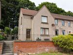 Thumbnail for sale in Atkinson Road, Hawick