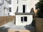 Thumbnail to rent in Springfield, Brighton