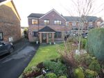 Thumbnail for sale in Hargate Avenue, Norden, Rochdale