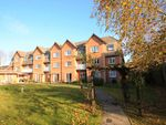 Thumbnail for sale in St. Johns Court, Felixstowe