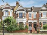 Thumbnail for sale in Ridley Road, Kensal Green, London