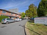 Thumbnail to rent in Tregaron Gardens, New Malden