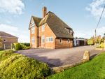Thumbnail for sale in Drayton Lane, Fenny Drayton, Nuneaton