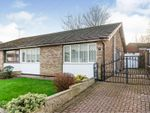 Thumbnail to rent in Ashburton Close, Adwick-Le-Street, Doncaster