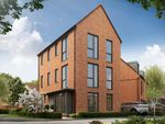 """Thumbnail to rent in """"Fleming Plus"""" at The Green, Upper Lodge Way, Coulsdon"""