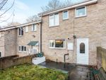 Thumbnail for sale in Mill Road, Dewsbury