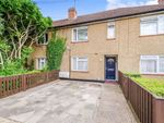 Thumbnail for sale in Mosul Way, Bromley, Kent