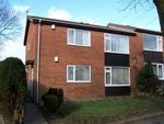 Thumbnail to rent in Lotus Close, North Walbottle, Newcastle Upon Tyne