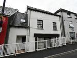 Thumbnail to rent in The Gables, Bridge Street, Chepstow