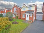Thumbnail for sale in Butlers Hill Lane, Redditch