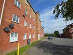 Thumbnail to rent in Glan Rhymni, Splott, Cardiff