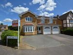 Thumbnail for sale in Aldwell Close, Wootton, Northampton, Northamptonshire