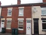 Thumbnail to rent in Humber Avenue, Coventry
