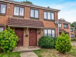 Thumbnail for sale in The Mews, Lesley Place, Maidstone, Kent