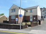 Thumbnail to rent in Clos Gwenallt, Alltwen, Pontardawe, Swansea