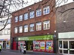 Thumbnail to rent in Pearl House, 67 Broad Street, Worcester, Worcestershire