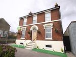 Thumbnail to rent in Station Street, Sittingbourne