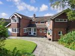 Thumbnail for sale in Fletcher Drive, Disley, Stockport