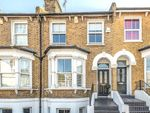 Thumbnail for sale in Combedale Road, Greenwich, London