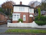 Thumbnail to rent in Clayton Road, Clayton, Newcastle-Under- Lyme