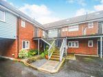Thumbnail to rent in Old Newton Road, Heathfield, Newton Abbot