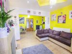 Thumbnail for sale in May Avenue, Leigh, Lancashire