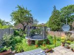 Thumbnail for sale in Colney Hatch Lane, Muswell Hill, London