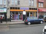 Thumbnail to rent in Green Lane, Green Lane, Birmingham.