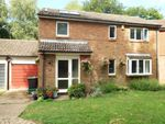 Thumbnail for sale in Hurst Hill, Chatham, Kent