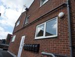 Thumbnail to rent in Felnor Walk, Victoria Street, Felixstowe