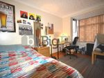 Thumbnail to rent in 39 Walmsley Road, Hyde Park, Seven Bed, Hyde Park, Leeds