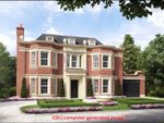 Thumbnail for sale in Coombe Hill Road, Coombe Hill