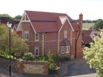 Thumbnail for sale in Maypole Meadow, Rickinghall, Diss