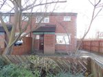 Thumbnail to rent in Farmcote Court, Hemlington, Middlesbrough