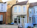 Thumbnail for sale in Pegwell Road, Ramsgate