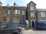 Thumbnail to rent in St. Mildreds Road, Ramsgate
