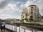 "Thumbnail to rent in ""Royal View Penthouses"" at Victoria Bridge Road, Bath"