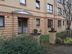 Thumbnail to rent in Grovepark Street, Woodside, Glasgow
