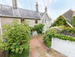 Thumbnail for sale in Turners Hill Road, Worth, Crawley, West Sussex