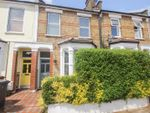 Thumbnail to rent in Springrice Road, London