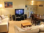 Thumbnail to rent in Farleigh House, 39C High Street, Southwold