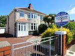 Thumbnail for sale in Gloucester Avenue, Thornton-Cleveleys
