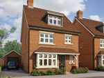 """Thumbnail to rent in """"The Willow"""" at Old Broyle Road, West Broyle, Chichester"""