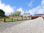 Thumbnail to rent in Old House Lane, Brookland, Romney Marsh, Kent