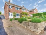 Thumbnail for sale in Pinfold Lane, Styrrup, Doncaster