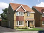 Thumbnail for sale in Forest Chase, Moulsham Lane, Yateley