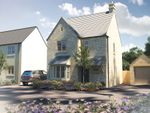 """Thumbnail to rent in """"The Whitfield"""" at Bourton Industrial Park, Bourton-On-The-Water, Cheltenham"""