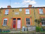 Thumbnail for sale in Allington Terrace, North Allington, Bridport